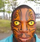 face_painting_maoritribal_120609_agostinoarts