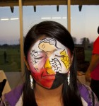 face_painting_matisse_dream2_121111_agostinoarts