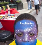 face_painting_milkyway_120603_agostinoarts