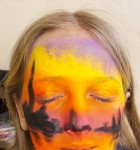 face_painting_monetsunsetvenice_120303_agostinoarts