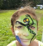 face_painting_monsterattack_121006_agostinoarts