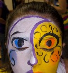 face_painting_moonandsun_120504_agostinoarts