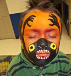 face_painting_mouthmonster_121008_agostinoarts