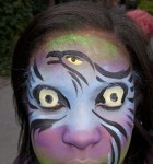 face_painting_nightbird_120604_agostinoarts