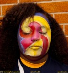 face_painting_okeeffe_abstract1_120509_agostinoarts