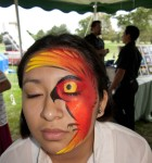 face_painting_parrot1eye_120903_agostinoarts