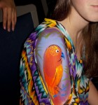 face_painting_parrot_shoulder_121117_agostinoarts