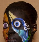 face_painting_peacockbodystory_facepeacock1_120524r_agostinoarts