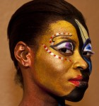 face_painting_peacockbodystory_facesungoddess1_120524r_agostinoarts
