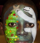 face_painting_polarbear_christmastree_121221_agostinoarts