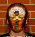 face_painting_rivera_flowerday3_120509_agostinoarts