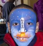 face_painting_rocketblastoff_120212_agostinoarts
