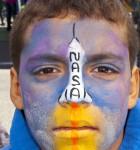 face_painting_rocketblastoff_120923_agostinoarts