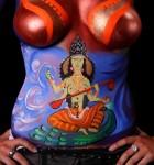 face_painting_saraswati_120524a_tomledfordimg4911r_agostinoarts
