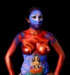 face_painting_saraswati_120524b_tomledfordimg4910r_agostinoarts