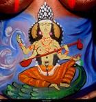 face_painting_saraswati_1_kryolan_120524_agostinoarts