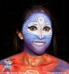 face_painting_saraswati_smileb_120524c_agostinoarts