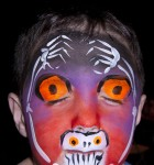 face_painting_skeletonmouth_120129_agostinoarts