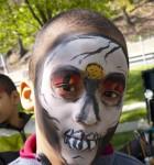 face_painting_skullwithfigurea_bylz_120413_agostinoarts