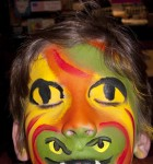 face_painting_snakemouth_120503_agostinoarts