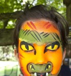 face_painting_snakemouth_120812_agostinoarts