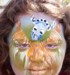 face_painting_spiritmaskdancer_120421_agostinoarts