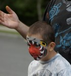 face_painting_storyfacesshow_shark_whiteplains120709_dsc00892_agostinoarts