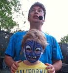 face_painting_storyfacesshow_whiteplains120709_spiritmask_img_0385_agostinoarts