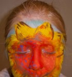 face_painting_sunflower_vangogh_120510_agostinoarts