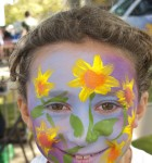 face_painting_sunflowers_120909_agostinoarts