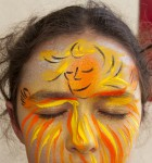 face_painting_sungoddess_120303_agostinoarts