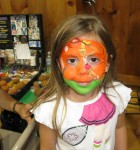face_painting_tennisgirl_bylz_120817_agostinoarts