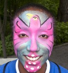 face_painting_tribal_bird_pinkmask2_120602_agostinoarts