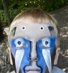 face_painting_tribal_elephant_120602_agostinoarts