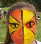 face_painting_tribalsnake_triangles_121006_agostinoarts