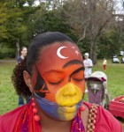 face_painting_tropicalsunset2_121006_agostinoarts