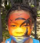 face_painting_tropicalsunset_120818_agostinoarts