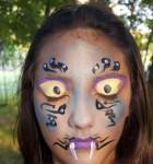 face_painting_vampire_nightqueen_120620_agostinoarts