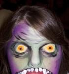 face_painting_vampirebite_spooky_120512_agostinoarts