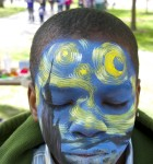face_painting_vangogh_starrynight1_120413_agostinoarts