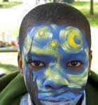 face_painting_vangogh_starrynight2_120413_agostinoarts