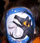 face_painting_werewolfmoon_120503_agostinoarts