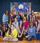 face_painting_worldmaskgroup_girlscouts_120107_agostinoarts