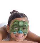 face_painting_yogaforchildren_turtle_totocullen_120628_072_agostinoarts