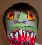 face_painting_zombie_brains_120510_agostinoarts