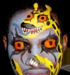 face_painting_zombiegiraffe_120604_agostinoarts