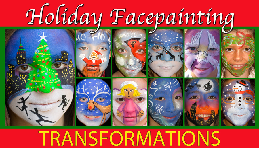 Transformations_HOLIDAYS_agostinoartsE