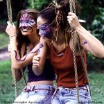 A&F_girlsOnSwing_agostinoarts_2000