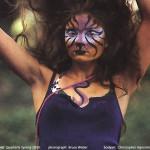 A&F_purplecat_agostinoarts2000