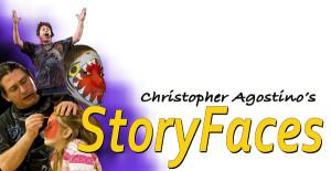StoryFaces_MontageLogo